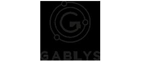 GABLYS