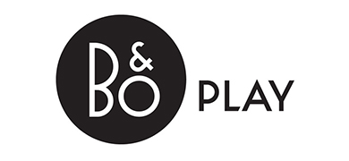 B&O PLAY by BANG AND OLUFSEN