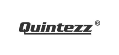 QUINTEZZ