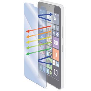 Sticla Securizata Microsoft Lumia 640 XL
