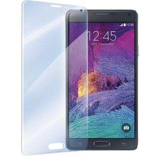 Sticla Securizata Clasica Scudo 9H SAMSUNG Galaxy Note 4