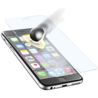 Sticla Securizata Clasica Tetra APPLE iPhone 6