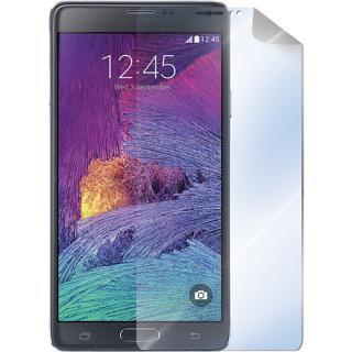 Folie De Protectie Transparenta SAMSUNG Galaxy Note 4