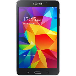 Galaxy tab 4 t330 16gb wifi negru