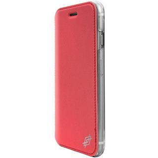 Husa Agenda Engage Folio Roz APPLE iPhone 6, iPhone 6S