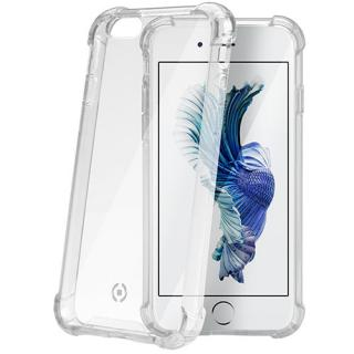 Husa Capac Spate Armor Alb APPLE iPhone 6, iPhone 6S