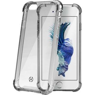 Husa Capac Spate Armor Negru APPLE iPhone 6, iPhone 6S