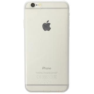 Husa Capac Spate + Folie De Protectie APPLE iPhone 6, iPhone 6S