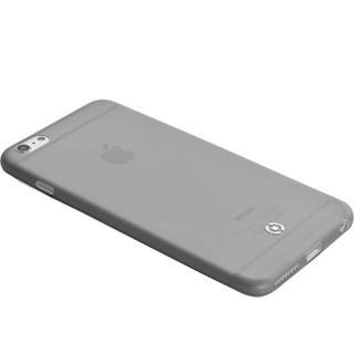 Husa Capac Spate Frost 0.29MM Negru APPLE iPhone 6, iPhone 6S