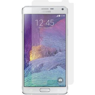 Sticla Securizata Clasica 9H SAMSUNG Galaxy Note 4