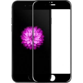 Sticla Securizata Full Body 3D Negru 9H APPLE iPhone 6, iPhone 6S