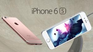 Tot ce trebuie sa stii despre Iphone 6S