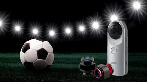 GADGETURILE UNUI SUPORTER ADEVARAT LA EURO 2016
