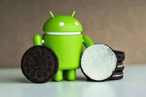 Ce noutati aduce Android 8.0 - OREO