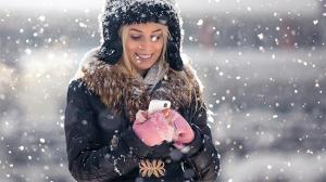 5 sfaturi practice pentru a-ti proteja telefonul in anotimpul rece