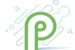 ANDROID P- ce imbunatatiri aduce si care sunt telefoanele care suporta deja varianta Beta