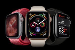 8 lucruri noi despre Apple Watch 4!
