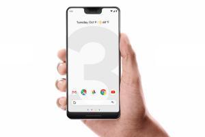 Google Pixel 3 si 3 XL: telefoanele momentului cu functii menite sa impresioneze!