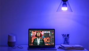 Cum sa-ti creezi un sistem smart home la un cost competitiv