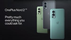 Cum te va surprinde noul OnePlus Nord 2