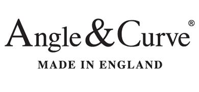 ANGLE & CURVE
