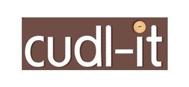 CUDL-IT