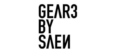 GEAR3 BY SAEN