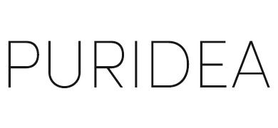 PURIDEA