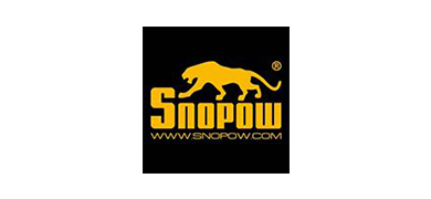 Snopow