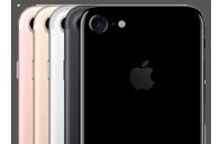 iPhone7 disponibil in Romania