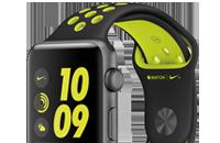apple watch 2 disponibil in Romania