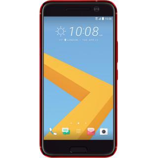 10 32GB LTE 4G Rosu