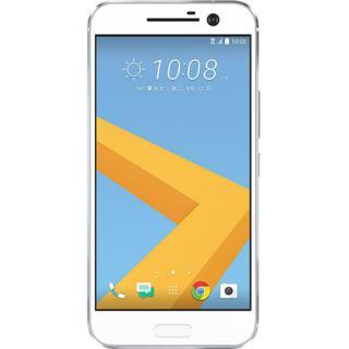 10 64GB LTE 4G Auriu