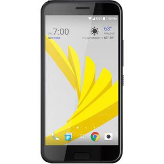 10 Evo   32GB LTE 4G Gri  3GB