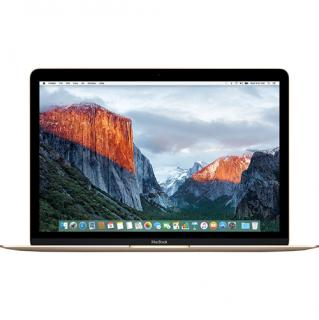512GB Macbook 12