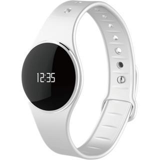 Smartwatch Zecircle Alb