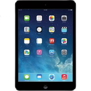 Ipad mini 2 128gb 4g lte negru