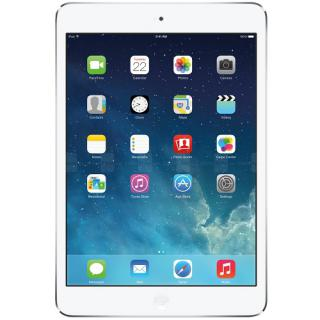 Ipad mini 2 128gb wifi alb