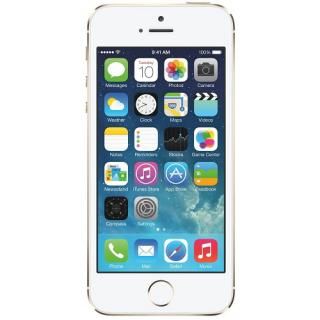 iphone 5s 16gb lte 4g auriu