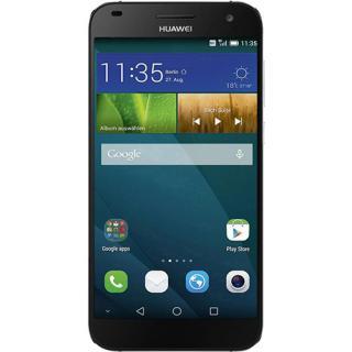 Ascend G7 Dual Sim 16GB LTE 4G Gri