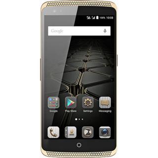 Axon Elite Dual Sim 32GB LTE 4G Auriu