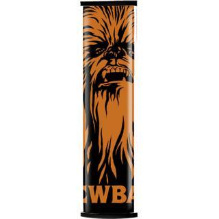 Baterie Externa Chewbacca 2600 Mah Multicolor