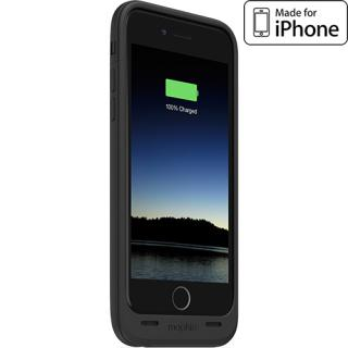 Baterie Externa   Husa 2750 Mah Juice Pack Apple Iphone 6  Iphone 6s