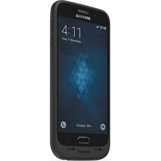 Baterie Externa   Husa Juice Pack 3300 Mah Samsung