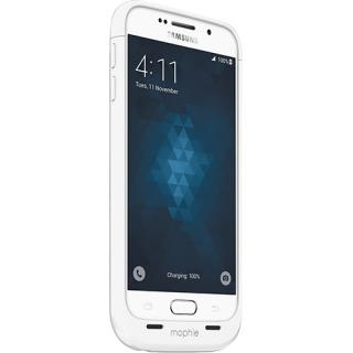 Baterie Externa + Husa Juice Pack 3300 mAh SAMSUNG Galaxy S6