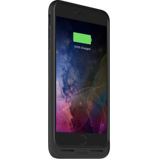 Baterie Externa   Husa Juice Pack Air 2420 Mah Apple Iphone 7 Plus