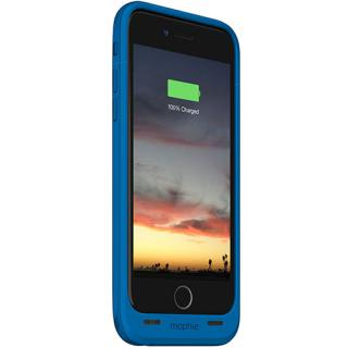 Baterie Externa   Husa Juice Pack Air 2750 Mah Apple Iphone 6  Iphone 6s