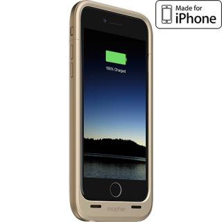 Baterie Externa   Husa 3300 Mah Juice Pack Plus Apple Iphone 6  Iphone 6s