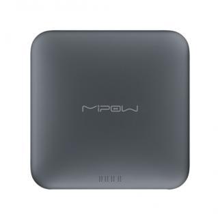 Baterie Externa Mfi Power Cube 4500 Mah Gri