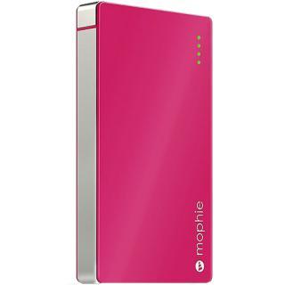Baterie Externa 2500 Mah Juice Pack Powerstation M
